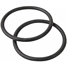 Trangia O-Ring 2 pack | Replacement Parts for Spirit Burner Alcohol Stove