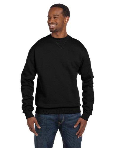 100 Cotton Sweatshirts - 5