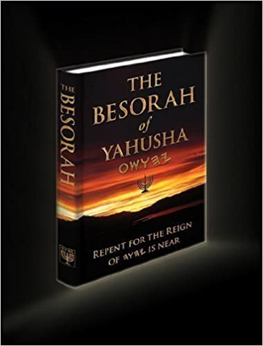 The Besorah Of Yahusha Ebook Download
