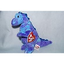 TY Beanie Baby - TYRANNO the Dinosaur