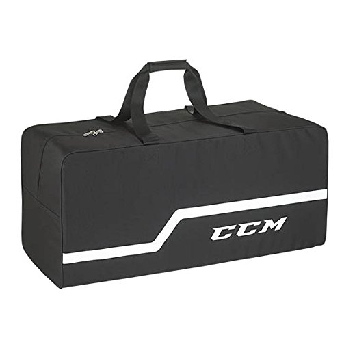 CCM 190 Player Core Carry 24 In. Hockey Bag (EBP190-24) – Sports Center Store