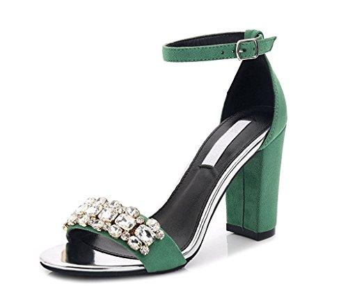 200 dollar dress shoes - 7