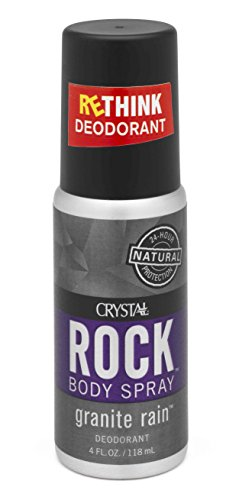 crystal-deodorant-body-spray-for-men-granite-rain-4-fl-oz