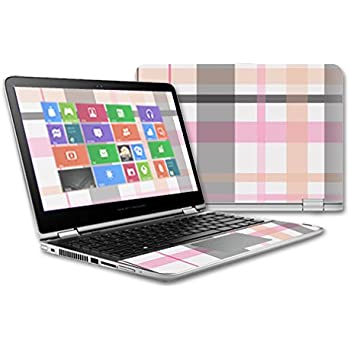 Amazon Com Mightyskins Skin Compatible With Hp Pavilion