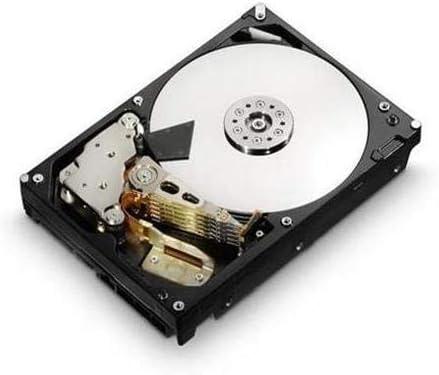 IBM NF 73.4GB 10K RPM FC HOTSWAPRefurbished 19K0654RRefurbished