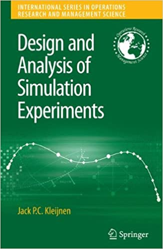 operations research simulation pdf free