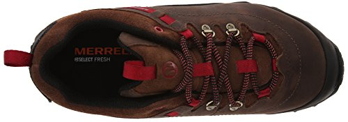 Hiking Merrell Cafe Shoe Women's Shift Chameleon Traveler wIvTRI