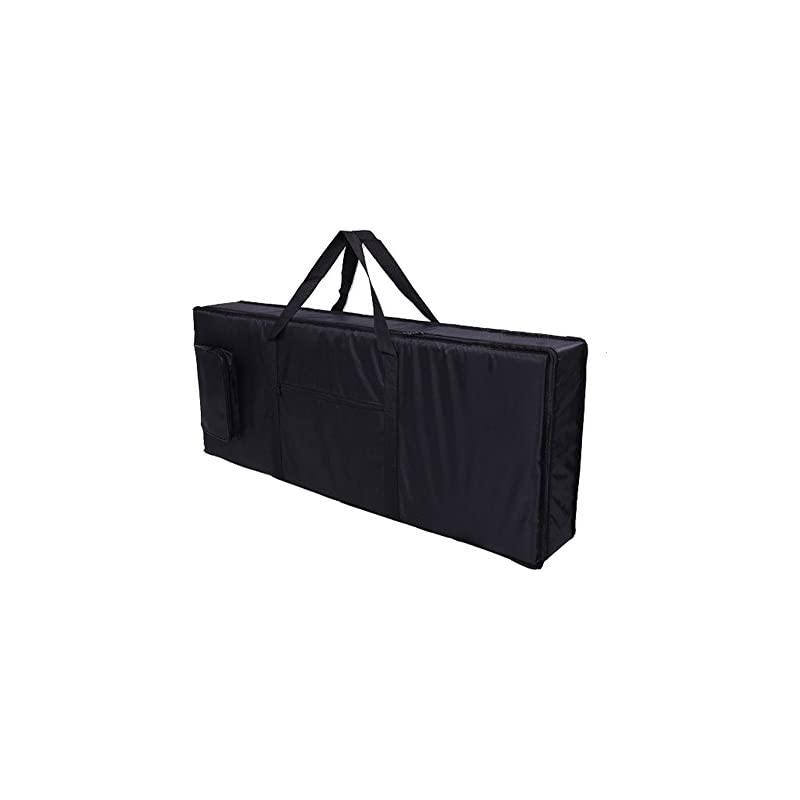 tosnail-61-note-keyboard-gig-bag