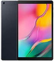 Samsung Galaxy Tab A SM-T510 10.1 Wi-Fi 8 MP Dist. Garanti Siyah