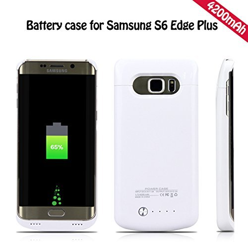 Largest Power Bank Capacity - 8