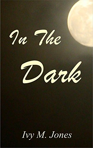 [In The Dark] (Ivy Costumes Halloween)