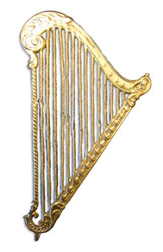 walter-kunze-design-6-piece-dresden-harp-gold