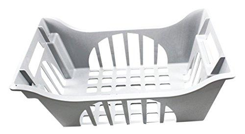 amana freezer basket - 3