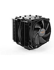 be quiet! Dark Rock Pro 4, BK022, 250W TDP, CPU Cooler