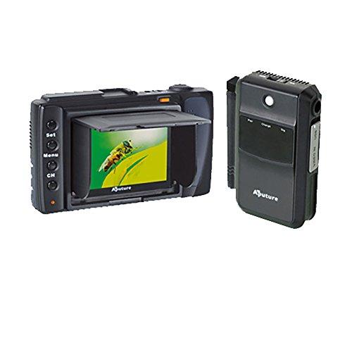 Luz flash de cámara réflex digital GIGTUBE-WIRELESS VIEW FINDER II ...