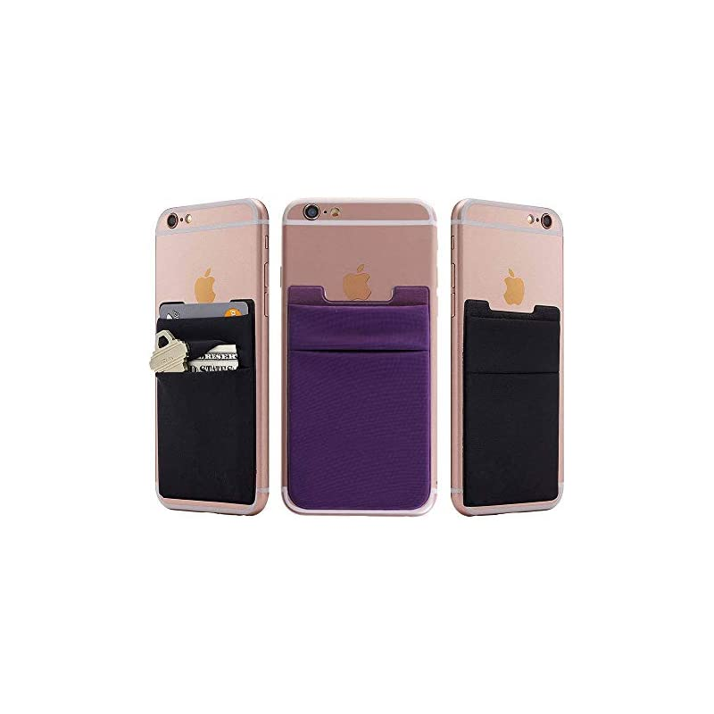 3pack-adhesive-phone-pocket-cell