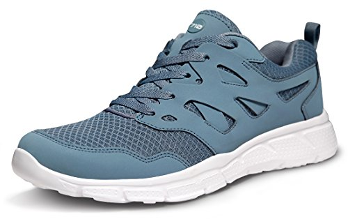 x710 Az X800 X710 X700 Shoe Lightweight L610 Running Tesla E630 dgy Sports Men's v6qPPF