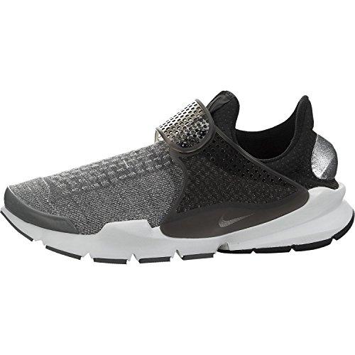 Nike Men's Sock Dart SE Running Shoe