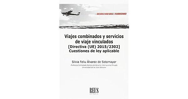 Amazon.com: Viajes combinados y servicios de viaje ...