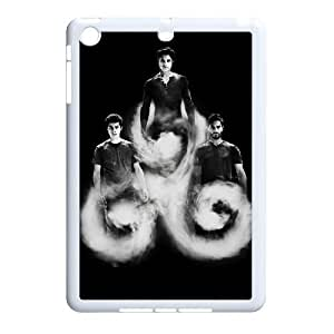 Personalized New Print Case for Ipad Mini, Teen Wolf Phone Case - HL-2987816