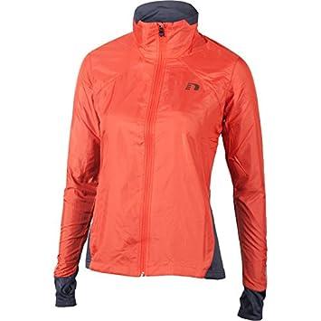 L Jacket Newline Cross De Imotion Course Taille Femme Veste D'hiver WIE9DH2