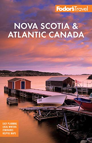 canada tour book lonely planet - 7