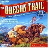 The Oregon Trail 5th Edition