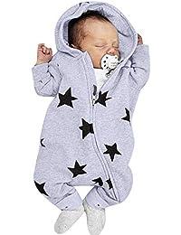 Amazon.com  Beige - Sleepwear   Robes   Clothing  Clothing 3a5ca8084