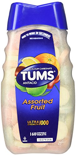 tums-ultra-strength-1000-tablets-assorted-fruit-160-chewable-tablets
