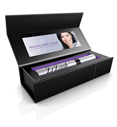 Buy eyelash serum for growth