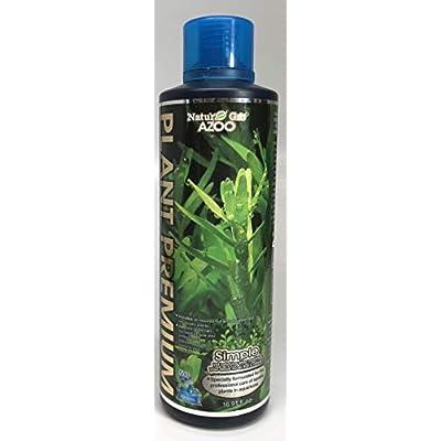 Azoo Plant Food