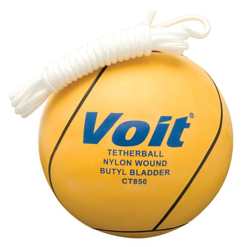 Voit Tetherball Rubber Cover by Voit