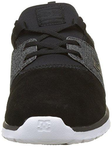 DC Shoes Heathrow Se - Shoes - Zapatillas - Hombre - EU 44