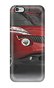 Case For Sam Sung Note 3 Cover , Premium protective With Look - Nissan Juke spiMxGhdPKR