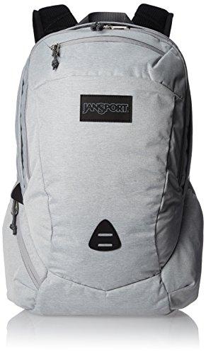 Jansport Wynwood Back Pack Back Pack Taschen Herren