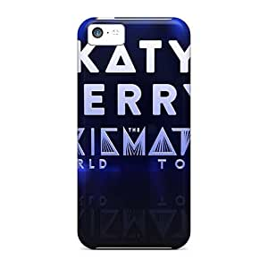 AlainTanielian Iphone 5c Scratch Resistant Hard Phone Cover Provide Private Custom Colorful Breaking Benjamin Image [Bft5749pOnj] Kimberly Kurzendoerfer
