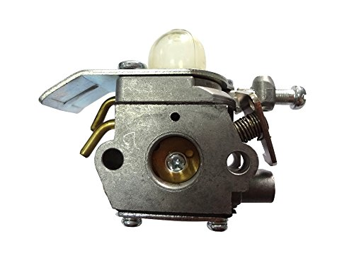 CTS Carburetor for Homelite 30cc blower Homelite part No308054007