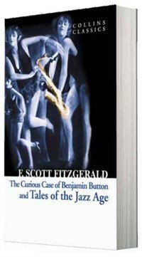 [(Tales of the Jazz Age - Scholar's Choice Edition)] [Author: Fitzgerald F Scott (Francis Scott)] published on (February, 2015) ebook