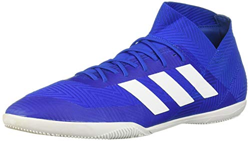 adidas Men's Nemeziz Tango 18.3 Indoor Soccer Shoe