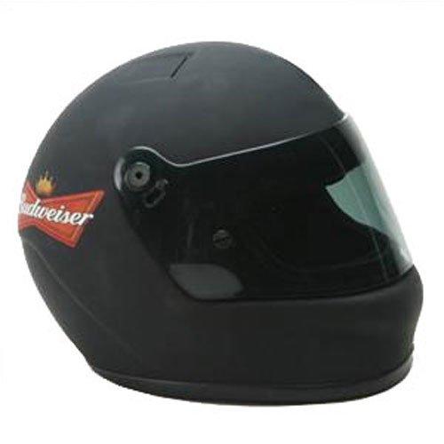 Dale Earnhardt Jr. #8 NASCAR Replica Mini Helmet by Riddell