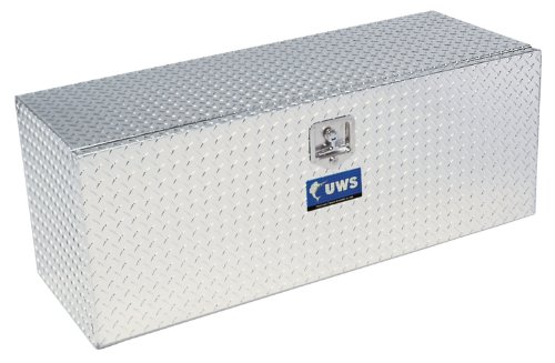 UWS TBUB36 Blue Series Underbody Box