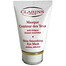 Clarins by Clarins Skin Smoothing Eye Mask--/1OZ - Eye Care