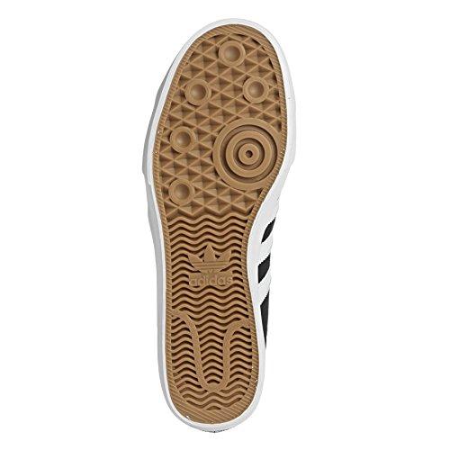 adidas Matchcourt MID Calzado negro