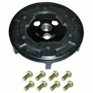 Santech Industries MT2382 A/C Clutch Hub ()