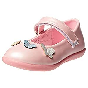 Way To Go Shoes For Girls