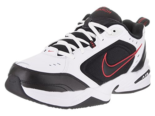 Best Athletic Walking Shoes - 9
