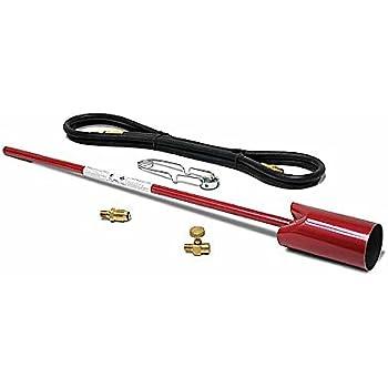 Amazon.com : Red Dragon VT 1-32 C 25000 BTU Mini Weed Dragon ...