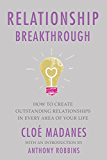 enneagram 6 and 7 relationship mistakes