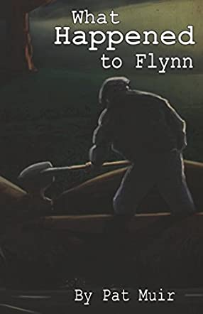 What Happened To Flynn