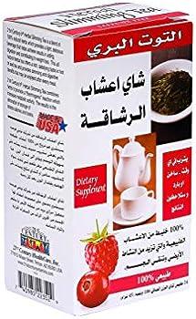 super slimming werbal ceai de revizuire